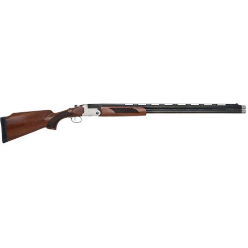 Mossberg Silver Reserve II 12 Gauge Over/Under Sporting Shotgun with Shell Ejectors