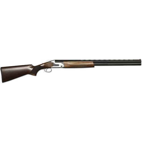 CZ Upland Sterling 12 Gauge Over/Under Shotgun