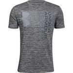 Under Armour Boys' Crossfade T-shirt - view number 1