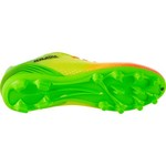 Brava Soccer Men's Twister Soccer Cleats - view number 4