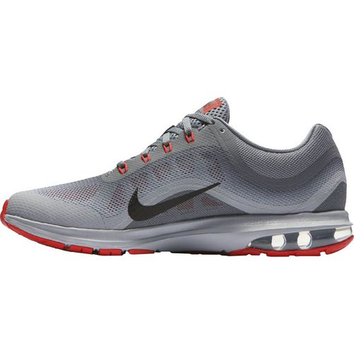 Nike Men's Air Max Dynasty 2 Running Shoes | Academy