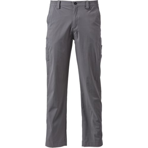 Display product reviews for Magellan Outdoors Men's Laguna Madre Pant