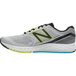New Balance Men's 890v6 Running Shoes - view number 2