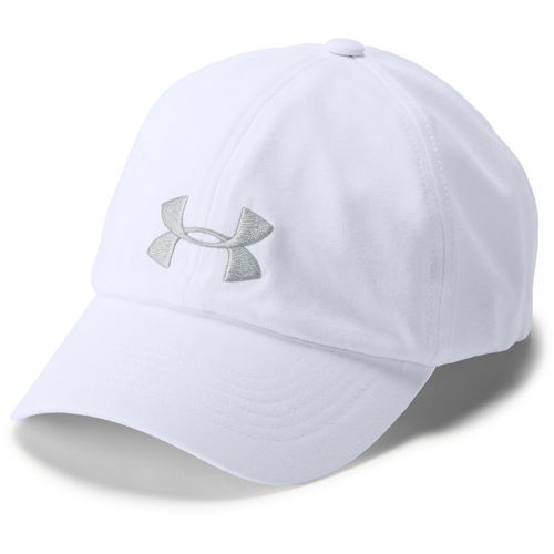 Under Armour Women's Renegade Training Cap