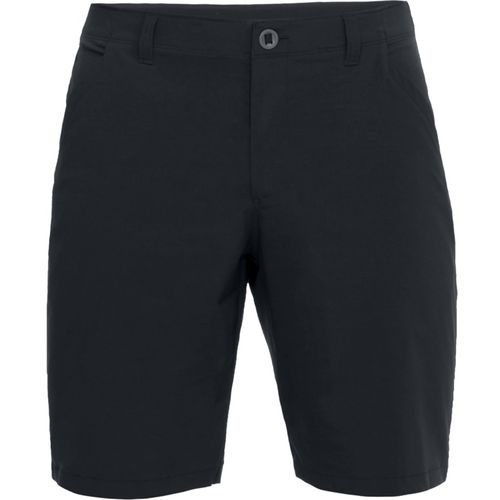 Under Armour Men's Fish Hunter Short - view number 1