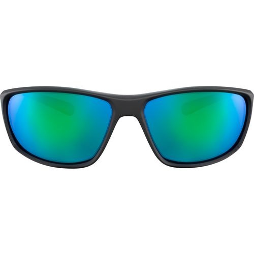 Nike Rabid Sunglasses - view number 1