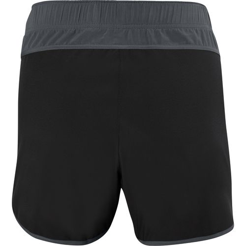 Mizuno Women's Atlanta Cover Up Volleyball Shorts - view number 1