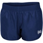 Colosseum Athletics Women's University of North Carolina at Wilmington Reflective Logo Shorts - view number 1