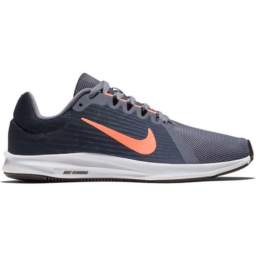 Nike Women's Downshifter 8 Running Shoes
