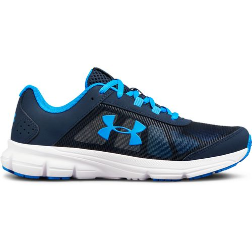 Under Armour Boys' Rave 2 Running Shoes
