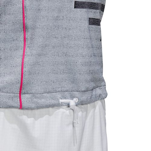 adidas Women's Seasonal Tank Top - view number 8