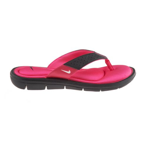 Nike Women's Comfort Thong Sandals - view number 1