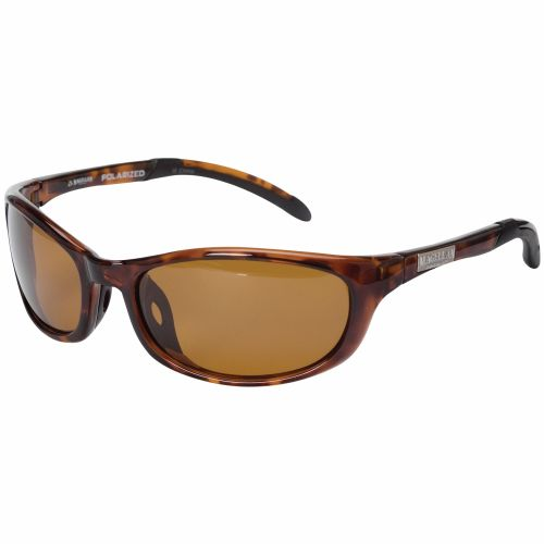 Magellan Outdoors™ Men's Polarized Sunglasses