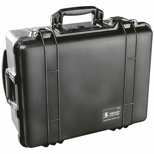 Pelican 1450 Case - view number 2