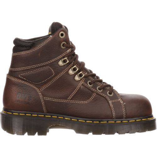 Dr. Martens Men s Heritage Ironbridge Work Boots