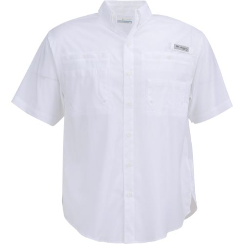 Columbia Sportswear Men's Tamiami II Shirt - view number 1