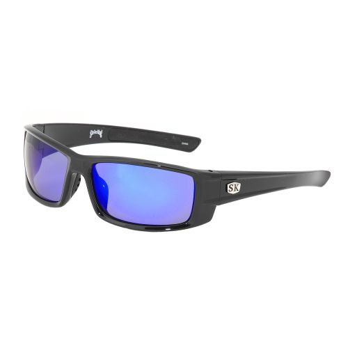 Image for Strike King Adults' Fishing Sunglasses from Academy