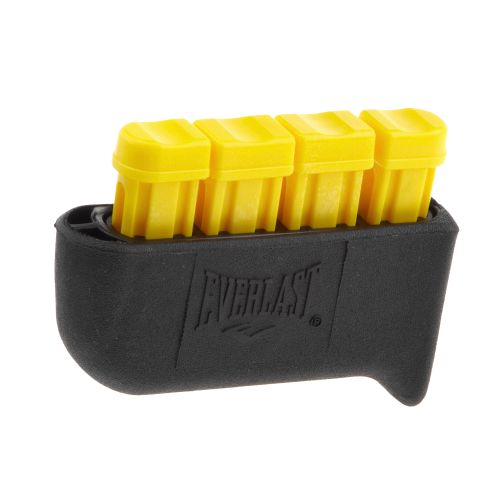 Everlast® Hand and Finger Strengthener