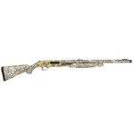 Mossberg® 835® Ulti-Mag® 12 Gauge Pump-Action Turkey Shotgun