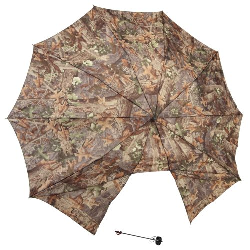 Allen Company Instant Roof Treestand Umbrella - view number 1