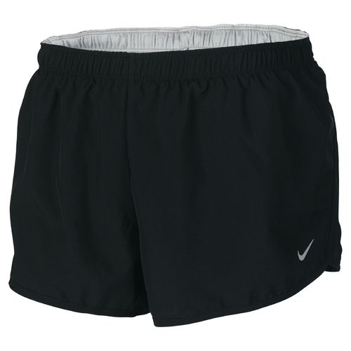 Nike Women's Dri-FIT Fundamental Road Race Running Short