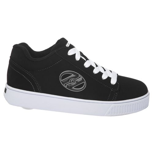 Heelys Boys' Straight Up Skateshoes
