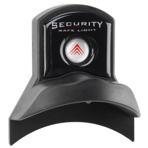 Cannon Safe Electronic Lock Light