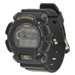 Casio Men's G-Shock Digital Watch