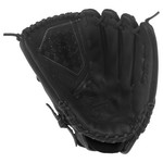 Nike N1 Men's Athena 1300 Baseball Glove
