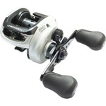 Shimano Chronarch 201-E7 Baitcast Reel Left-handed