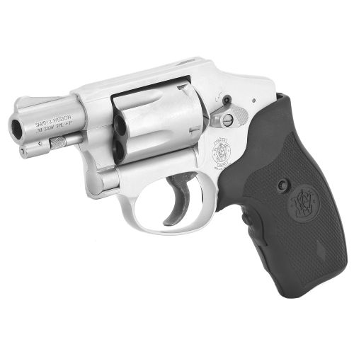 Display product reviews for Smith & Wesson Model 642 .38 Special Revolver