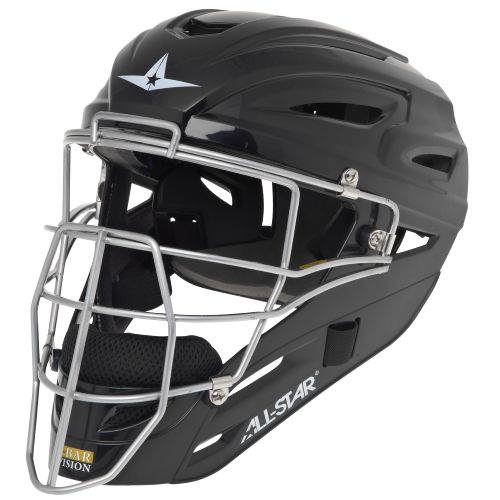 All-Star® Youth Young Pro Series MVP Catcher's Helmet