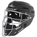 Catcher's Headgear