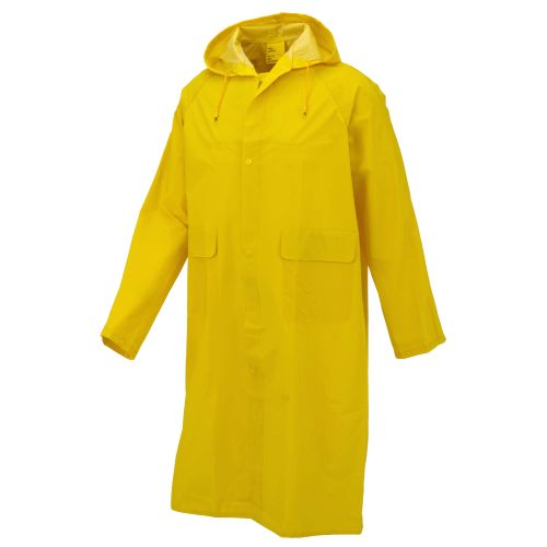 Timber Creek Adults' Outdoor Experience Rain Parka - view number 1