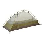 No Limits™ Highland Peak Tent