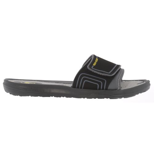 Display product reviews for Body Glove Men's Dune Sandals