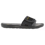 Body Glove Men's Dune Sandals