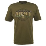 Academy Adults' U.S. Army Graphic T-shirt