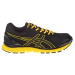 ASICS® Men's Gel-Envigor™ Performance Training Shoes