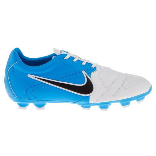 Nike Men's CTR360 Libretto II Soccer Cleats