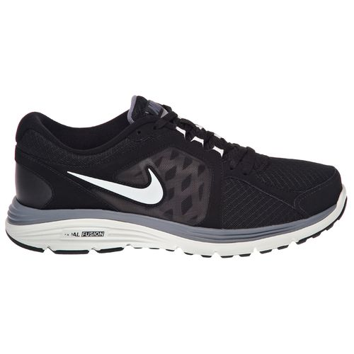 Nike Men s Dual Fusion Running Shoes