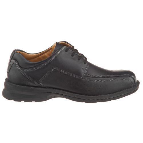 Dockers® Men's Guardian Collection Trustee Shoes
