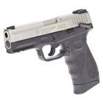 Taurus 24/7 Generation 2 9mm Semiautomatic Pistol