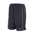 Nike Men's Libretto Short