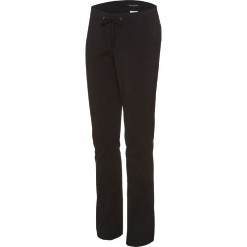 Columbia Sportswear Women's Anytime Outdoor Boot Cut Pant - view number 1