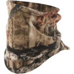 Game Winner® Adults' Neck Gaiter