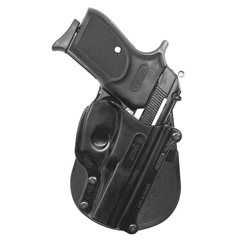 Fobus Holsters Standard  Series Bersa.380 Holster - view number 2