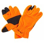 Hot Shot® Men's Buzzard Fleece Hunting Gloves
