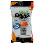 CytoSport™ Cytomax Energy Drops™ 10-Pack