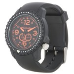 Columbia Sportswear Men's Urbaneer Analog Watch